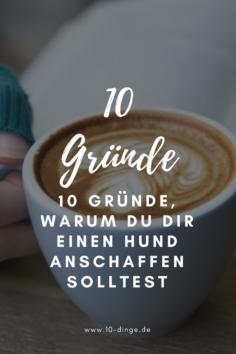10 Gründe, warum du früh aufstehen solltest