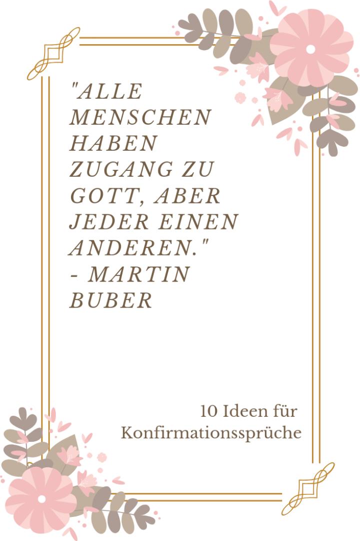 Spruch Konfirmation Karte.10 Ideen Für Die Konfirmationskarte Sprüche